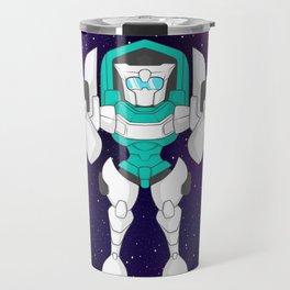 Tailgate S1 Travel Mug
