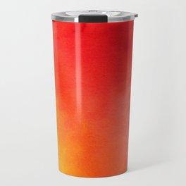 Abstract No. 259 Travel Mug