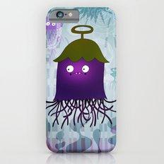 underwater eggplant Slim Case iPhone 6s
