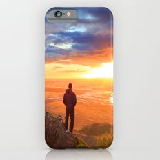 Evrything Have the end iPhone 6s Slim Case