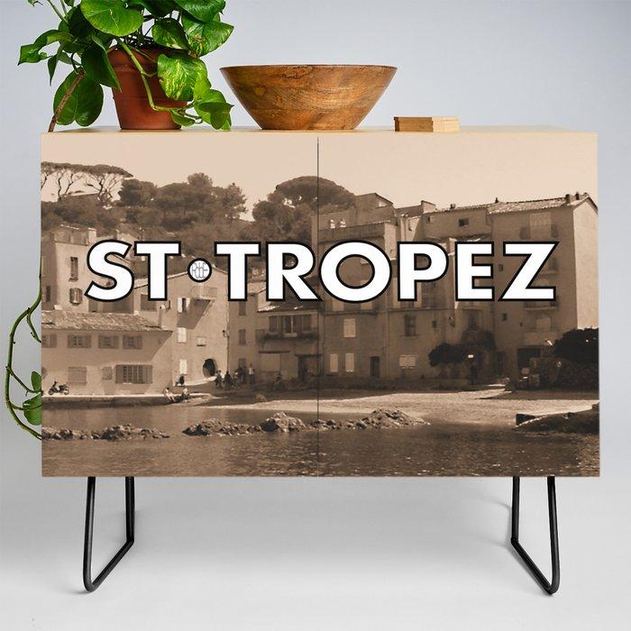 St_Tropez_Credenza_by_RobElf__Black__Birch