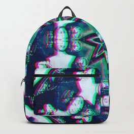 Sweet Out Backpack