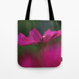 Grace of a Cosmo Tote Bag