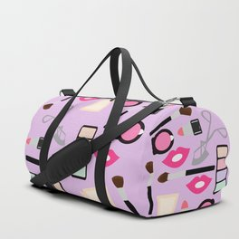What's Your Pallet? Duffle Bag