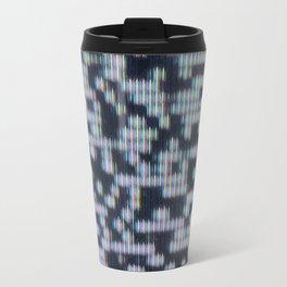 Painted Attenuation 1.1.2 Travel Mug