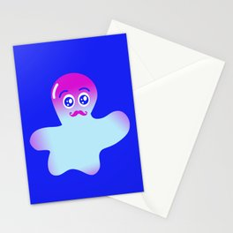 Goody Uncle Stationery Cards