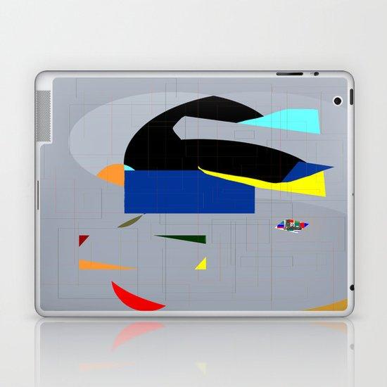 lantz45_Image025 Laptop & iPad Skin