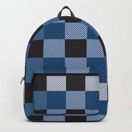 Lumberjack 2  Backpack