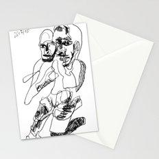 20170206 Stationery Cards