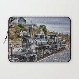 Philadelphia 61269 Laptop Sleeve