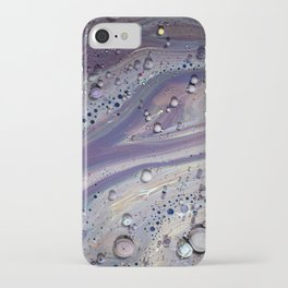 Cosmo Planets iPhone Case