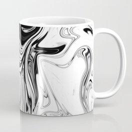 BLACK TANGERINE Coffee Mug