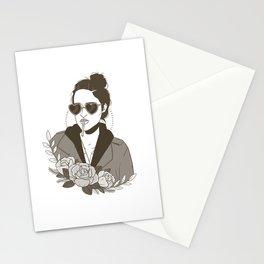 Darlene Stationery Cards