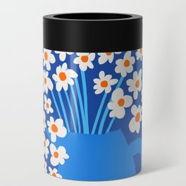 Abstraction_FLORAL_Blossom_001 Can Cooler