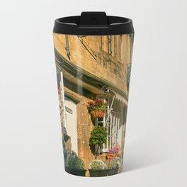 Sunny Chipping Campden Travel Mug