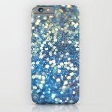 Her Mermaid Sea iPhone 6s Slim Case