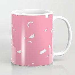 'MEMPHISLOVE' 47 Coffee Mug