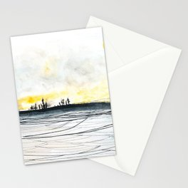 Carry Me Stationery Cards