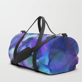 Hypnotic dreams Duffle Bag