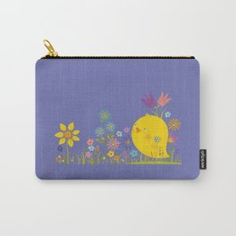 so cute.. Carry-All Pouch