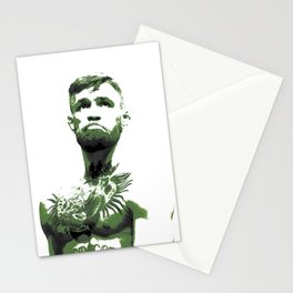 McGregor Stationery Cards