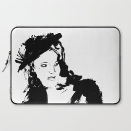 Looking Laptop Sleeve