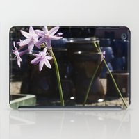 easter iPad Cases featuring Easter by Julie Camino Photography