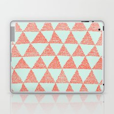 try-angles Laptop & iPad Skin