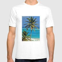 SEA DREAMING T-shirt