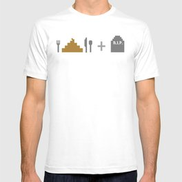 es&d T-shirt