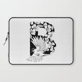Birdie B Laptop Sleeve