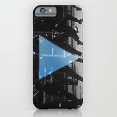 Pandore iPhone 6s Slim Case