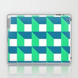 Modern Geometric 52 Laptop & iPad Skin