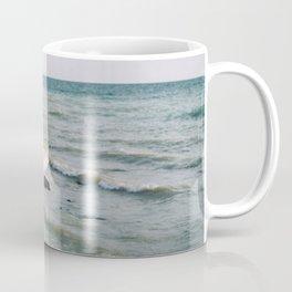 Dalboka love Coffee Mug