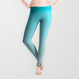 California Dreams Leggings