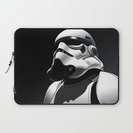 Imperial Stormtrooper Laptop Sleeve