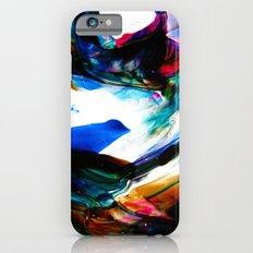 bluebird  Slim Case iPhone 6s