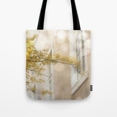 Dreamers of the day Tote Bag