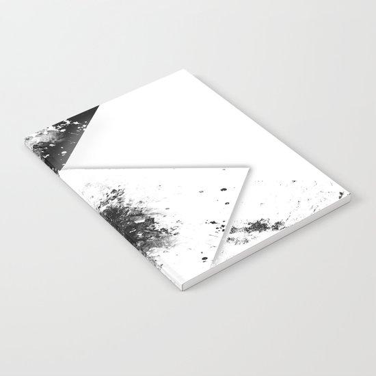 CONTAGIUS Notebook