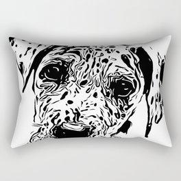 BEL-144 Rectangular Pillow