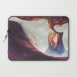 Flightless Laptop Sleeve