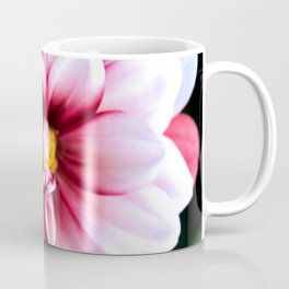 Pretty in Pink #6 Coffee Mug
