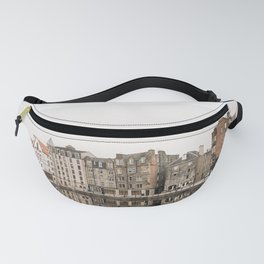 Water of Leith Fanny Pack