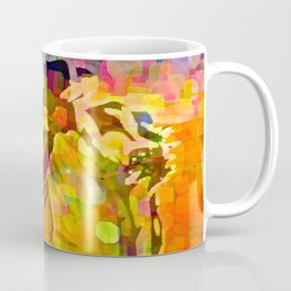 I See You In My Dreams and I Want You Back Coffee Mug