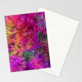 we need more Colors 05 Stationery Cards