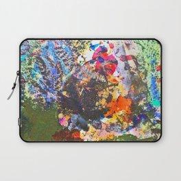 Conil Laptop Sleeve