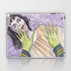 Miao Yin Laptop & iPad Skin