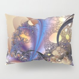 Inspiration from the nature Pillow Sham