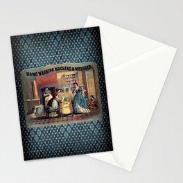HomeCurios 01 Stationery Cards