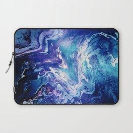 α And Laptop Sleeve